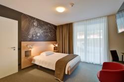 Swiss_Tech_Hotel_c_Olivier_Wavre_D4G_0445-9.jpg