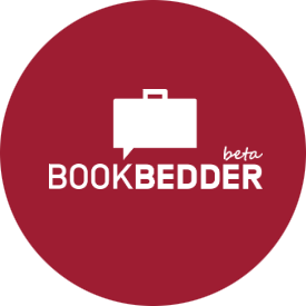 Book Bedder